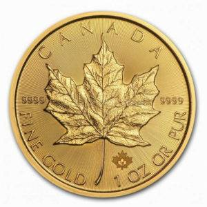 Maple-Leaf-1-300x300